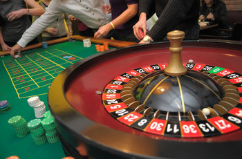 online casino games to play for free